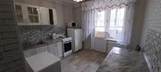 Сдаётся 1-комнатная квартира на ул.Тэцевская,4б Авиастроительный район