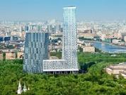 Продажа квартиры, м. Парк Победы, Ул. Мосфильмовская