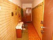 3 200 000 Руб., 4-к. квартира, Малахова, Купить квартиру в Барнауле по недорогой цене, ID объекта - 315171163 - Фото 12