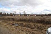 Участок 25 соток в деревне жуковка, рядом с Куликовкой - Фото 2