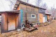 Продажа дома, Пивань, Комсомольский район, Ул. Кольцевая - Фото 2