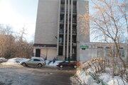 Комната на Егорова 3, Купить комнату в квартире Владимира недорого, ID объекта - 700971764 - Фото 7