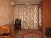 Квартира, ул. Советская, д.49 - Фото 1
