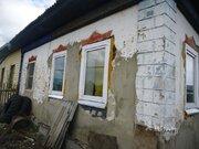 Продажа дома, Курган, Ул. Куприна