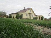 Загородный дом на берегу реки Дон! - Фото 1
