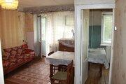 Продаю 1-а комнатную квартиру в г. Кимры, пр. Титова, д. 10 - Фото 4