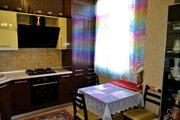 2х-комн.кв, 52 м2, 2/5 эт., Купить квартиру в Сочи по недорогой цене, ID объекта - 328658433 - Фото 7