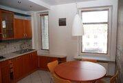 Продажа квартиры, Купить квартиру Рига, Латвия по недорогой цене, ID объекта - 313136390 - Фото 1