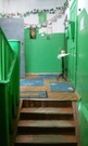 2-х комнатная квартира в советском ао, Продажа квартир в Омске, ID объекта - 320746103 - Фото 8