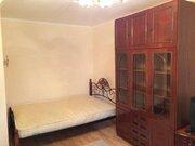 Квартира ул. Овражная 7, Аренда квартир в Новосибирске, ID объекта - 317078581 - Фото 2