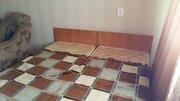 Сдается 3-ка в центре, Аренда квартир в Клину, ID объекта - 314712752 - Фото 3
