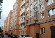 Продажа квартиры, м. Площадь Ленина, Пискаревский пр-кт.
