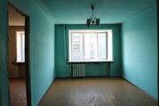 3-к квартира ул. Телефонная, 44, Купить квартиру в Барнауле по недорогой цене, ID объекта - 322609233 - Фото 7