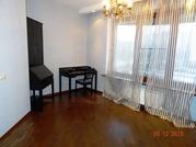 Продается прекрасная 3-х комн.квартира в г.Москва - Фото 5