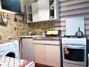Продам 2 - х ком квартиру ул. Московская - Фото 2