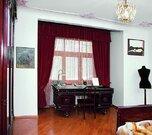 Продажа квартиры, Купить квартиру Рига, Латвия по недорогой цене, ID объекта - 313136788 - Фото 4