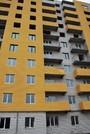 Продаю3комнатнуюквартиру, Тверь, Бурашевское шоссе, 64, Купить квартиру в Твери по недорогой цене, ID объекта - 320890814 - Фото 1