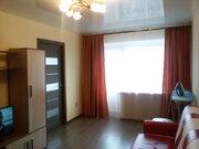 Аренда квартир в Ярославле