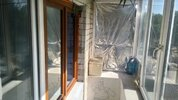 Квартира, город Херсон, Аренда квартир в Херсоне, ID объекта - 328918762 - Фото 5