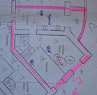 2-к.квартира, Квартал 2008, Павловский тракт - Фото 5