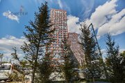 Продажа квартиры, Новосибирск, Ул. Чулымская