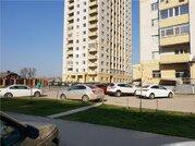 2 700 000 Руб., Продажа квартиры, Батайск, Ул. Речная, Продажа квартир в Батайске, ID объекта - 327576882 - Фото 13