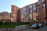 Продажа псн, Новосибирск, Ул. Стартовая