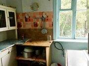 950 000 Руб., Продажа комнаты в пгт. Симеиз с прекрасным видом на море., Купить комнату в квартире Симеиз, Крым недорого, ID объекта - 700807362 - Фото 2