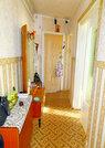 2 250 000 Руб., 3-к квартира, 67 м, 9/9 эт. Чичерина, 35а, Купить квартиру в Челябинске, ID объекта - 333801200 - Фото 6