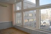 Сдается помещение свободного назначения (псн), общей площадью 33,5 кв. - Фото 2