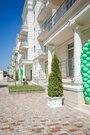 Купить 1 комнатную квартиру в Одессе у моря - Фото 4