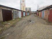 Продам кирпичный гараж, Продажа гаражей в Томске, ID объекта - 400076958 - Фото 2
