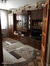 Квартира 3-комнатная Саратов, Ленинский р-н, ул им Куприянова А.И.