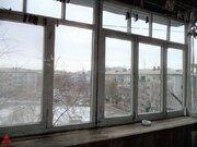 Продажа квартиры, Благовещенск, Ул. Институтская - Фото 5
