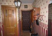 Продажа квартир ул. Костюкова, д.28