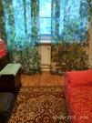 Продаётся хорошая 2-х комнатная квартира в пос. Лоза (7км от Посада) - Фото 4