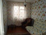 Продается 2 комн. квартира на ул. Гагарина 72 - Фото 2
