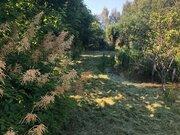 Земельный участок 10 соток в село Совхоз Победа - Фото 1