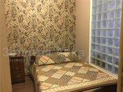 Продажа квартиры, Краснодар, Агрохимическая улица - Фото 3