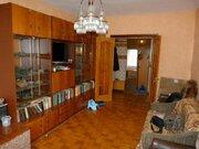 Продажа квартиры, Симферополь, Ул. Дружбы - Фото 3