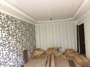 Двухкомнатная квартира в 1 микрорайоне, Продажа квартир в Егорьевске, ID объекта - 329774166 - Фото 14