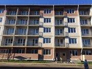3 950 000 Руб., Продам квартиру, Купить квартиру в Ярославле по недорогой цене, ID объекта - 318164538 - Фото 1