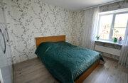 Продажа квартиры, Сузун, Сузунский район, Ул. Юбилейная - Фото 4