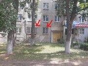 4 000 000 Руб., Продаю уютную 3-х комнатную квартиру, Продажа квартир в Липецке, ID объекта - 330552636 - Фото 14