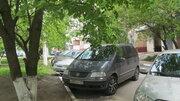 Двухкомнатная на Спортивной, Купить квартиру в Белгороде по недорогой цене, ID объекта - 321437561 - Фото 6