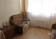 Аренда квартиры, Ставрополь, Кулакова пр-кт. - Фото 2