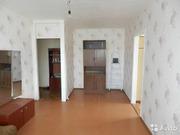 Купить квартиру в Кингисеппском районе