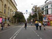 Продается псн. , Краснодар город, Красная улица - Фото 2