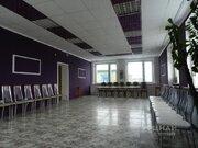 Аренда офиса, Ульяновск, Ул. Толбухина - Фото 1