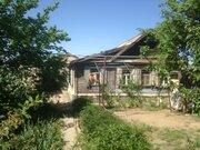 Продается дом по ул. Сормовская Казачий - Фото 1